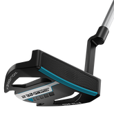 PING Sigma 2 Wolverine H Putter - Stealth