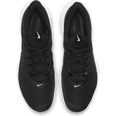 Alternate View 2 of NikeCourt Air Max Volley Men's Hard Court Tennis Shoe