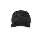 Camo Flexfit Snapback Hat