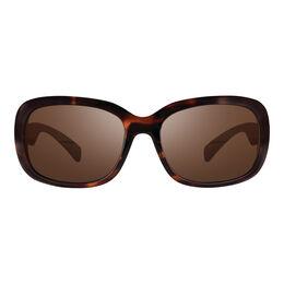 Paxton Ladies Sunglasses