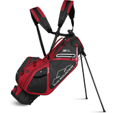 Alternate View 10 of Sun Mountain 3.5 LS Stand Bag