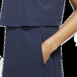 Flex Ace Women's Sleeveless Golf Dress