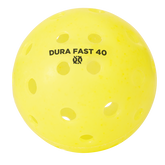 Alternate View 3 of Dura Fast 40 Outdoor 4-Pack - Yellow