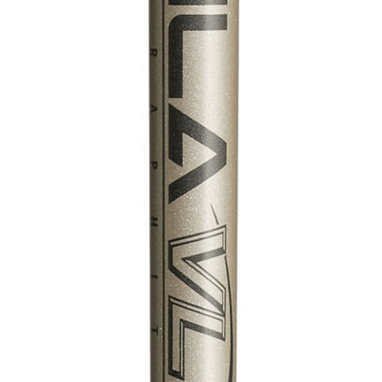 Aldila VL Hybrid R-Flex Shaft