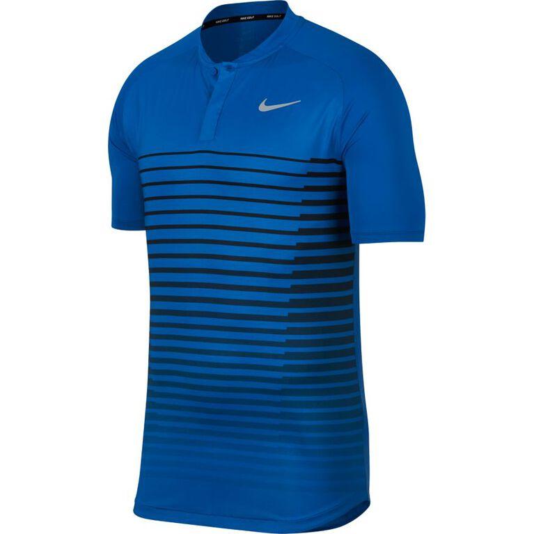 Nike TW Golf Polo