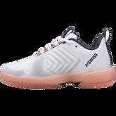 Alternate View 4 of Ultrashot 3 Women's Tennis Shoe