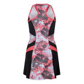 Tail Astoria Dress