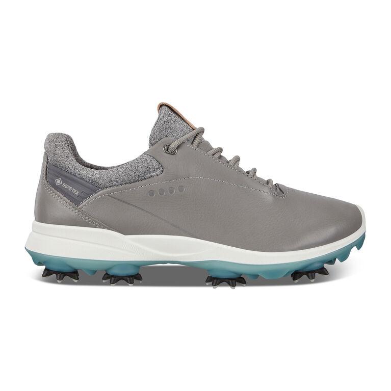 BIOM G 3 Racer Women's Golf Shoe - Grey