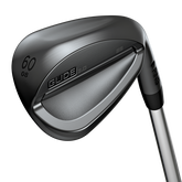 Alternate View 14 of PING Glide 2.0 Stealth Steel Wedge