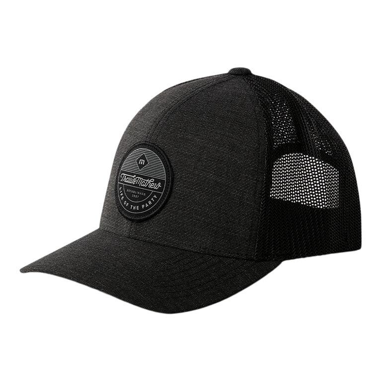 Brew It Up Hat