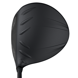 G410 Women's Driver SFT w/ TFC 80D Shaft
