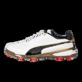 PROADAPT Delta Men's Golf Shoe
