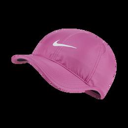 NikeCourt AeroBill Featherlight Hat