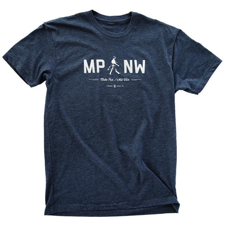 Linksoul The Maverick T-Shirt