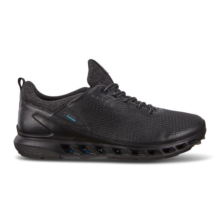 BIOM Cool Pro Men's Golf Shoe - Black