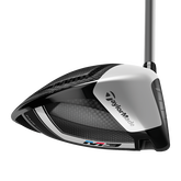Alternate View 4 of TaylorMade M3 460 Driver