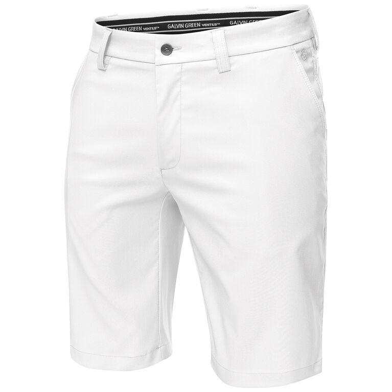 Paolo Shorts