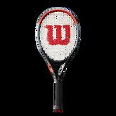Clash 26 Juniors Tennis Racquet