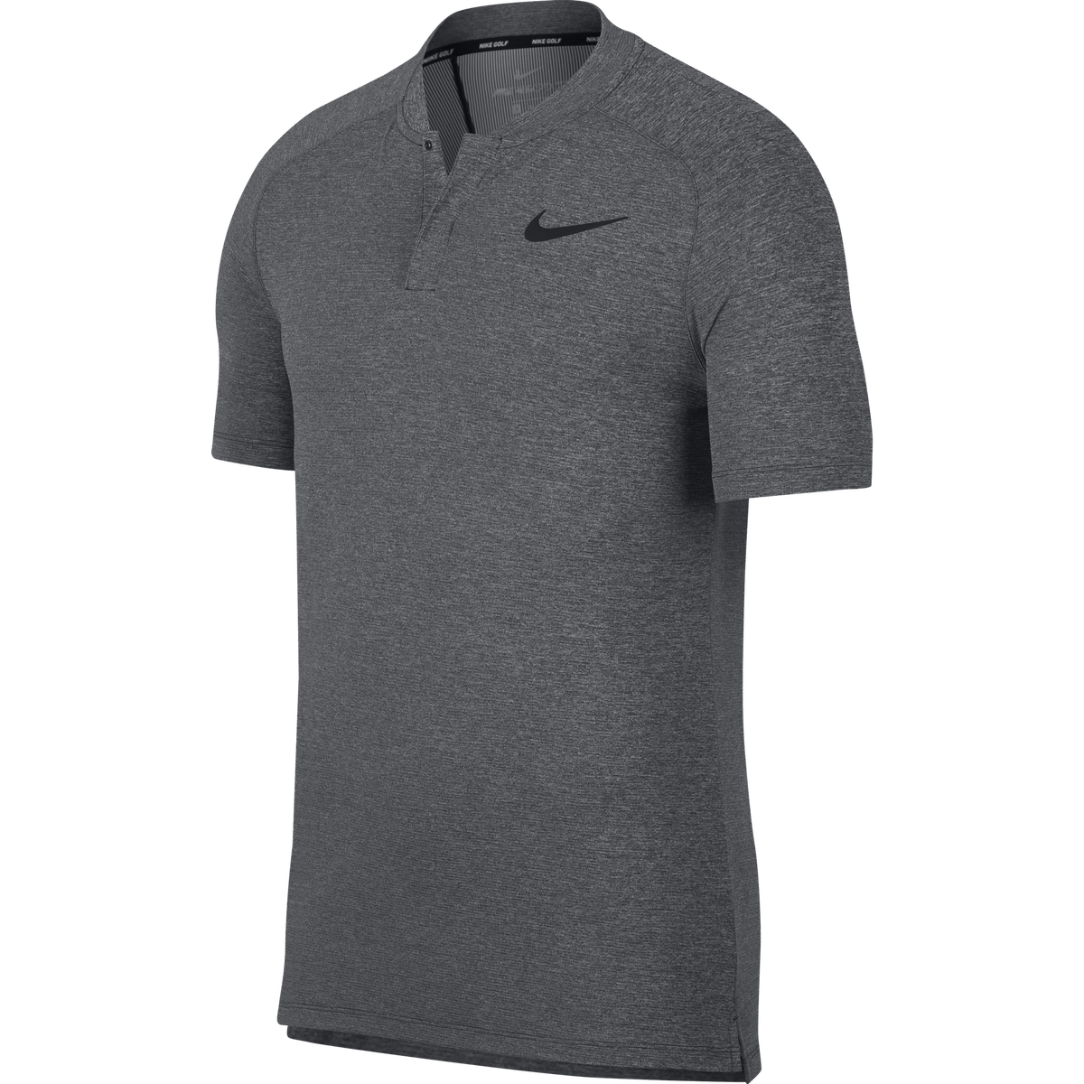 532bde4f Nike AeroReact Momentum Golf Polo | PGA TOUR Superstore