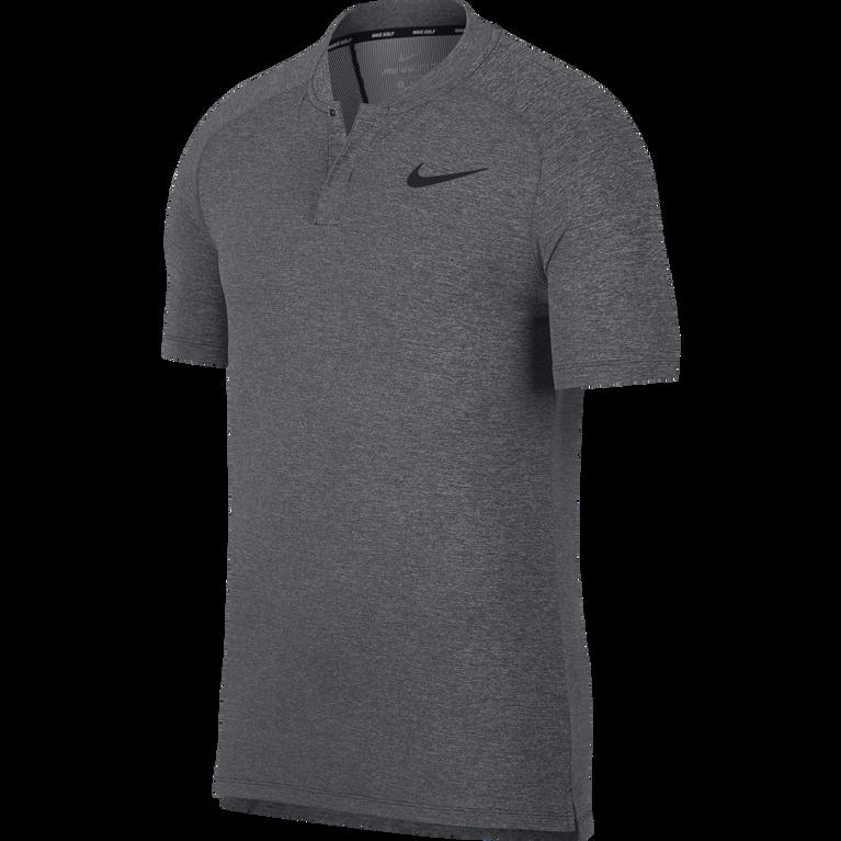 Nike AeroReact Momentum Golf Polo