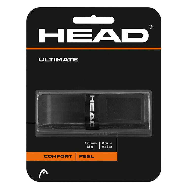 Head Ultimate Grip