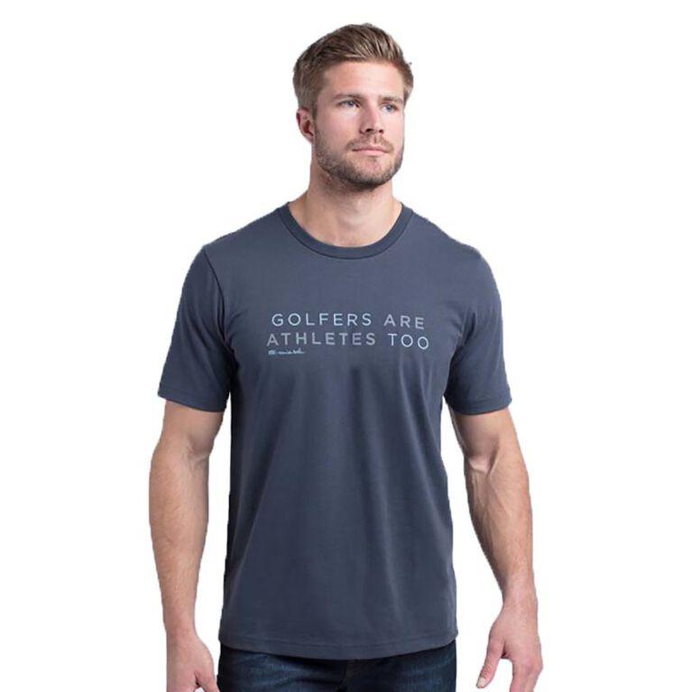 TravisMathew Ted T-Shirt