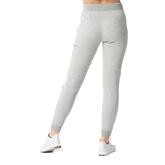 Alternate View 5 of Verve Sadie Jogger Pants