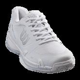 Alternate View 1 of Rush Pro 2.5 Men's Tennis Shoe 2021 - White