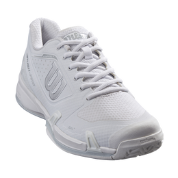Rush Pro 2.5 Men's Tennis Shoe 2021 - White