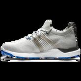 Alternate View 1 of HyperFlex Men's Golf Shoe