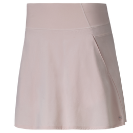 "PWRSHAPE 16"" Solid Woven Skirt"