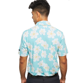 Alternate View 1 of Superbloom Polo