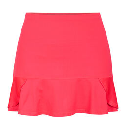 360 by Tail - Ruffle Skirt