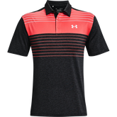 Alternate View 4 of Chest Stripe Playoff Polo 2.0