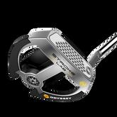Stroke Lab 2-Ball Fang S Putter w/ Oversize Grip