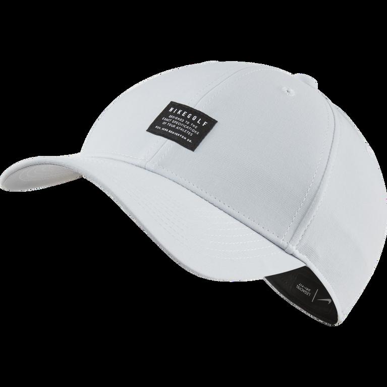 Legacy91 Novelty Golf Hat