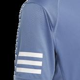 Alternate View 2 of Boys Club 3-Stripe Tennis T-Shirt