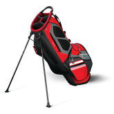 Alternate View 1 of Hyper-Light 3 Double Strap Stand Bag