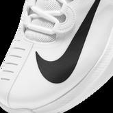 Alternate View 8 of NikeCourt Air Zoom GP Turbo Men's Hard Court Tennis Shoe
