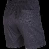 Alternate View 8 of Dri-FIT UV Women's Golf Shorts