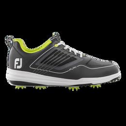 FURY Men's Golf Shoe - Grey