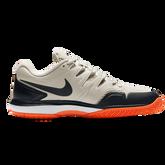 Alternate View 3 of Air Zoom Prestige Men's Tennis Shoe - Bone