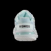 K-Swiss Ultrashot 2 Women's Tennis Shoe Alt 4