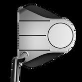 Alternate View 1 of Stroke Lab R Ball Putter w/ Pistol Grip