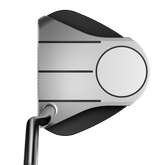 Alternate View 1 of Stroke Lab R Ball Putter w/ Oversize Grip