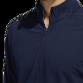 Alternate View 5 of 3-Stripes Core 1/4 Zip Sweatshirt