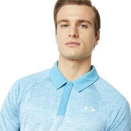 Four Jack Gradient Polo Short Sleeve