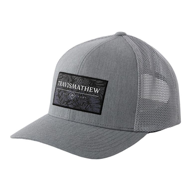 Scuba Certified Patch Hat