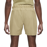"Alternate View 6 of NikeCourt Dri-FIT Victory Men's 7"" Tennis Shorts"
