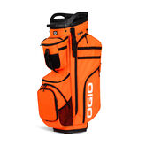 OGIO Alpha Golf Convoy 514 Cart Bag
